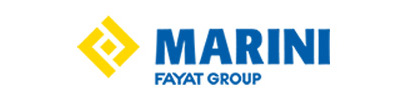 Marini Fayat Group