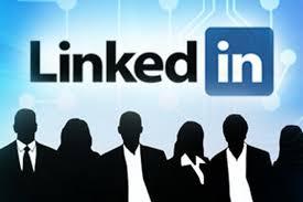Vai al mio profilo LINKEDIN